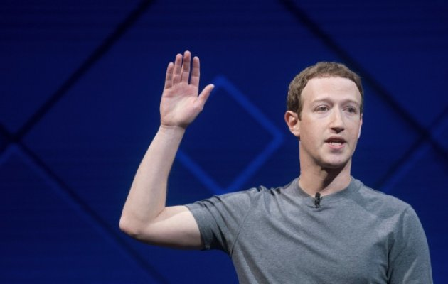 facebook-ceo-mark-zuckerberg-