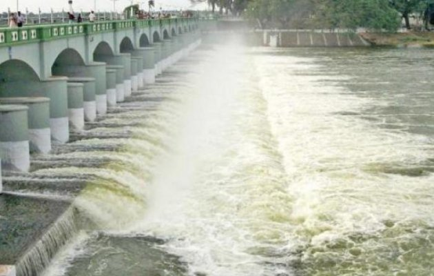 cauvery-reservoir (1)