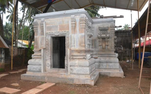 adi gokarna - now (1)